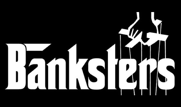 reserve-federale-cartel-familles-banksters